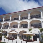 Little Italy Hotel Foto