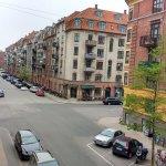 Hotel CopenHagen Foto
