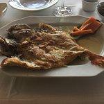Photo de Restaurante S'espigo