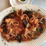 Foto de Ciao Restaurant