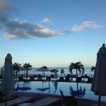 Buccament Bay Resort Foto