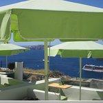Photo de Character Italian Restaurant & Lounge Bar