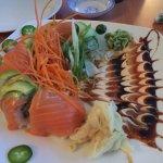 Foto de Wazabi - Sushi Bar