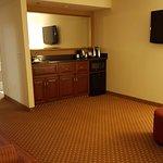 Photo de Hilton Garden Inn Jacksonville / Ponte Vedra