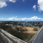 Photo de Fort Charlotte