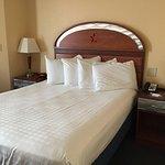 Photo of Disney's All-Star Music Resort