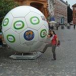 Big Pallone