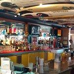 Sammy's Bar