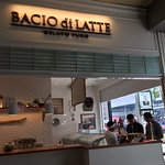 Photo of Bacio di Latte