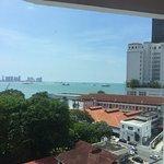 Foto di Hotel Malaysia