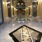 Photo de Iberostar Grand Hotel Paraiso