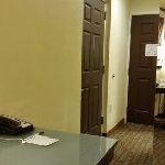 Best Western Plus Bradenton Gateway Hotel Foto