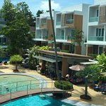 Photo de The L Resort Krabi