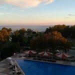 Photo de Grand Prestige Hotel & Spa