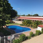 Bundaberg Spanish Motor Inn Photo
