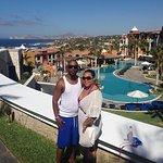 Hacienda Encantada Resort & Residences-billede