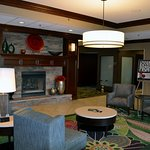 Photo de Homewood Suites by Hilton Lexington - Hamburg
