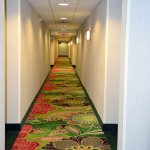 Homewood Suites by Hilton Lexington - Hamburg Foto