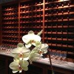 Beaulieu Vineyards in Napa