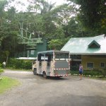 Gamboa Rainforest Resort Foto