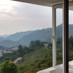 Foto de Kodai - By The Valley, A Sterling Holidays Resort
