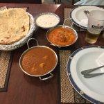Photo of Santi Indian Restaurant