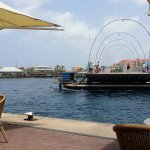 Photo of Iguana Cafe