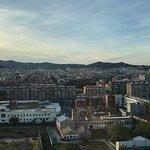 Photo of Melia Barcelona Sky