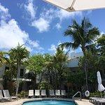 Photo de Santa Maria Suites Hotel