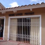 Photo of Museo Litico Pukara