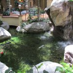 Embassy Suites by Hilton Arcadia Pasadena Area Picture