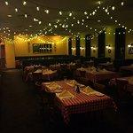 Grimaldi's Luna Park