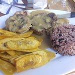 Foto de Cesar Mariscos Restaurante