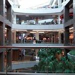 Photo of Costanera Center