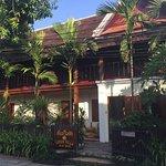 Photo de Lotus Villa Boutique Hotel
