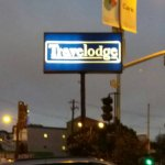 Foto di Travelodge by Fisherman's Wharf