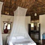 Maya Tulum Resort Foto