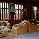 Photo de Okay 1 Villa