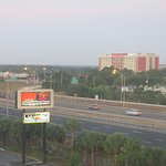 Foto de Holiday Inn Express Hotel & Suites Orlando East - UCF Area