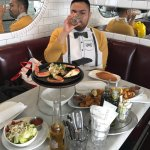 Photo of Crab House at Pier 39