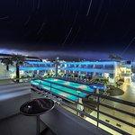 Photo of Melpo Antia Hotel Apartments