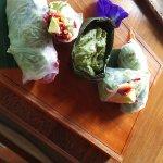 Soulshine Bali Image