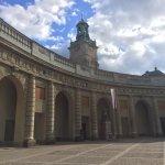 Photo de Palais royal