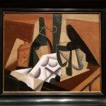 Foto di Museum of Fine Arts, Houston