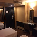 Photo of Best Western Plus Hotel Kowloon