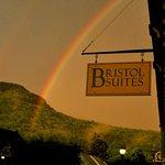 Bristol Suites