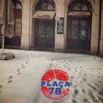 Photo de Plaça78