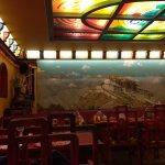 Φωτογραφία: Tibet