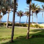 St. Kitts Marriott Resort & The Royal Beach Casino Photo