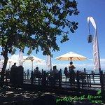 Foto de Melia Bali Indonesia